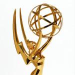 EMMY® Award
