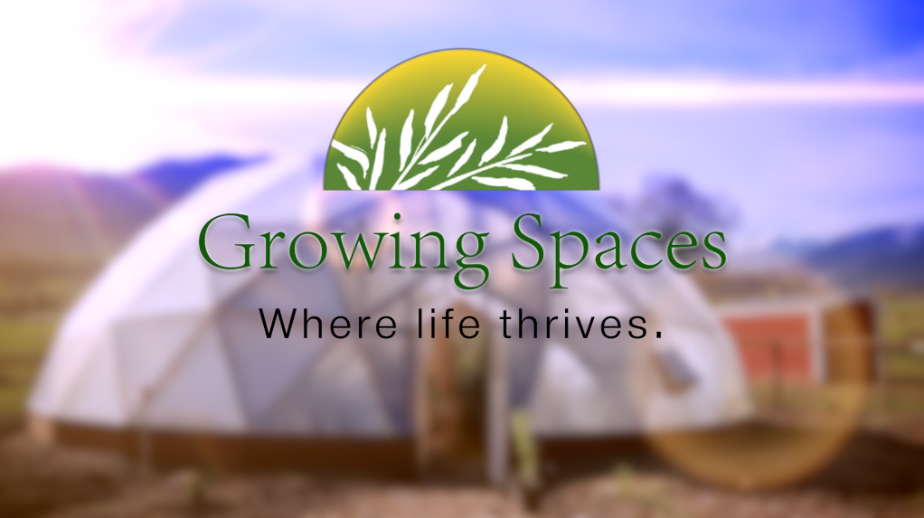 Growing Spaces grfx